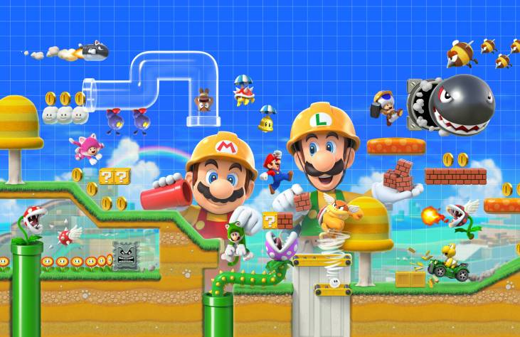 supermariomaker2_images_0003