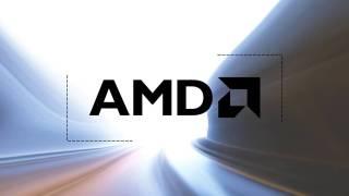 AMD sera présent à l'E3 pour présenter ses nouveaux produits gaming