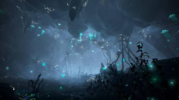 blackdesertonline_underwaterruinsimages_0001