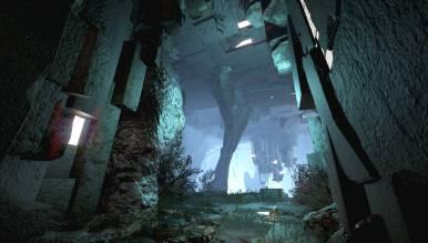 blackdesertonline_underwaterruinsimages_0017