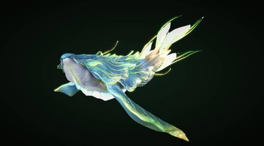 blackdesertonline_underwaterruinsimages_0027