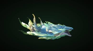 blackdesertonline_underwaterruinsimages_0030