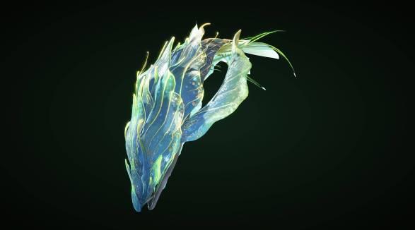 blackdesertonline_underwaterruinsimages_0031