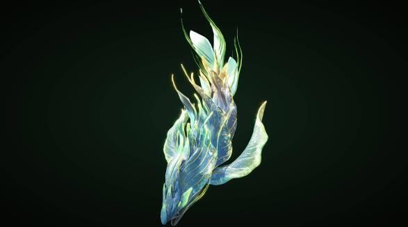 blackdesertonline_underwaterruinsimages_0032