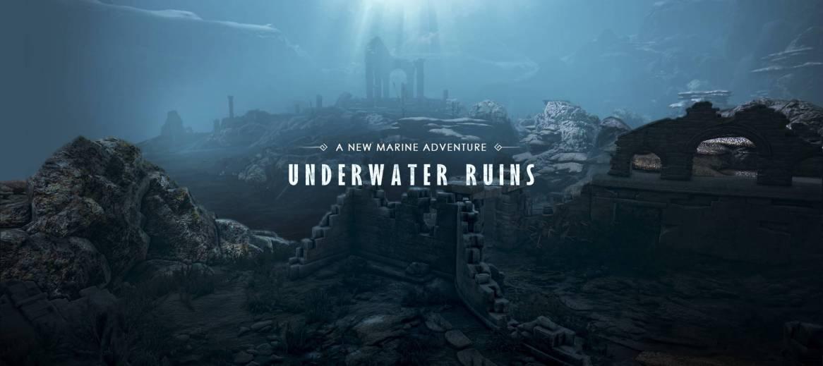 blackdesertonline_underwaterruinsimages_0034