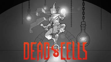deadcells_artworks_0002