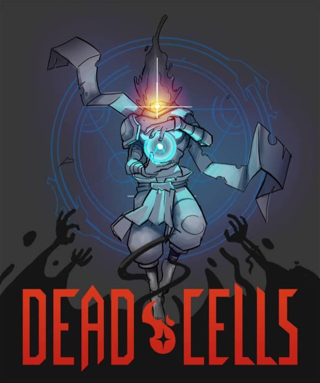 deadcells_artworks_0003