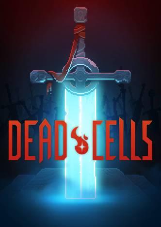 deadcells_artworks_0007