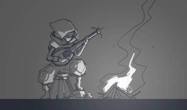 deadcells_artworks_0008