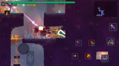 deadcells_iosimages_0008