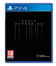 deathstranding_launchdateimages_0001
