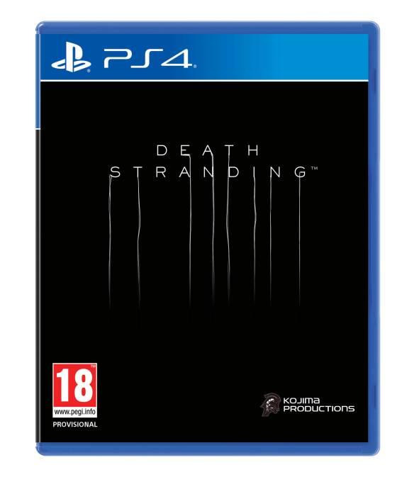 deathstranding_launchdateimages_0001