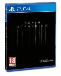 deathstranding_launchdateimages_0002