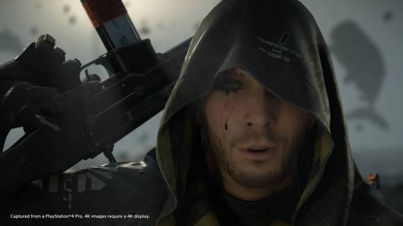 deathstranding_launchdateimages_0009