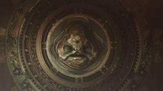 Bungie prépare le lancement de la saison de l'opulence sur Destiny 2