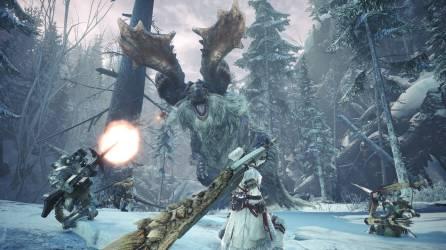 monsterhunterworldiceborne_images_0002