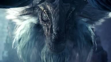 monsterhunterworldiceborne_images_0004