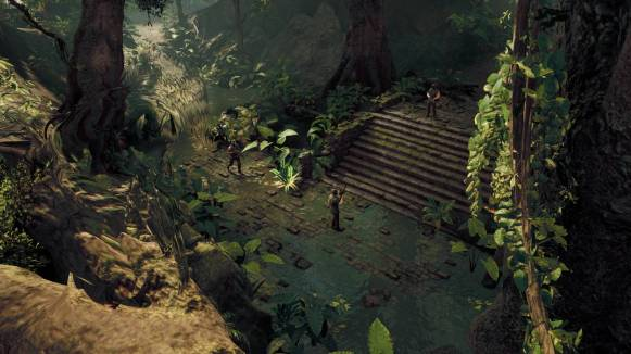 predatorhuntinggrounds_images_0003