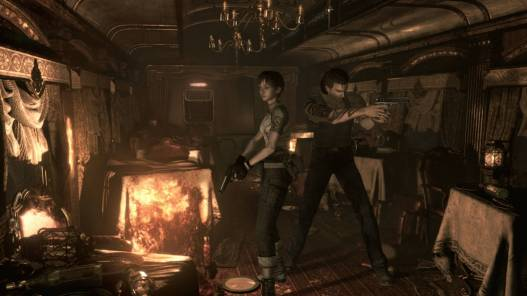 residentevilswitch_images_0011