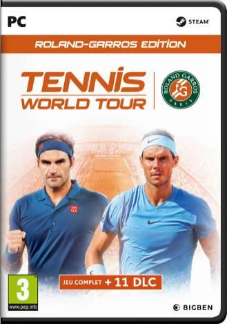 tennisworldtourrolandgarrosedition_images_0001
