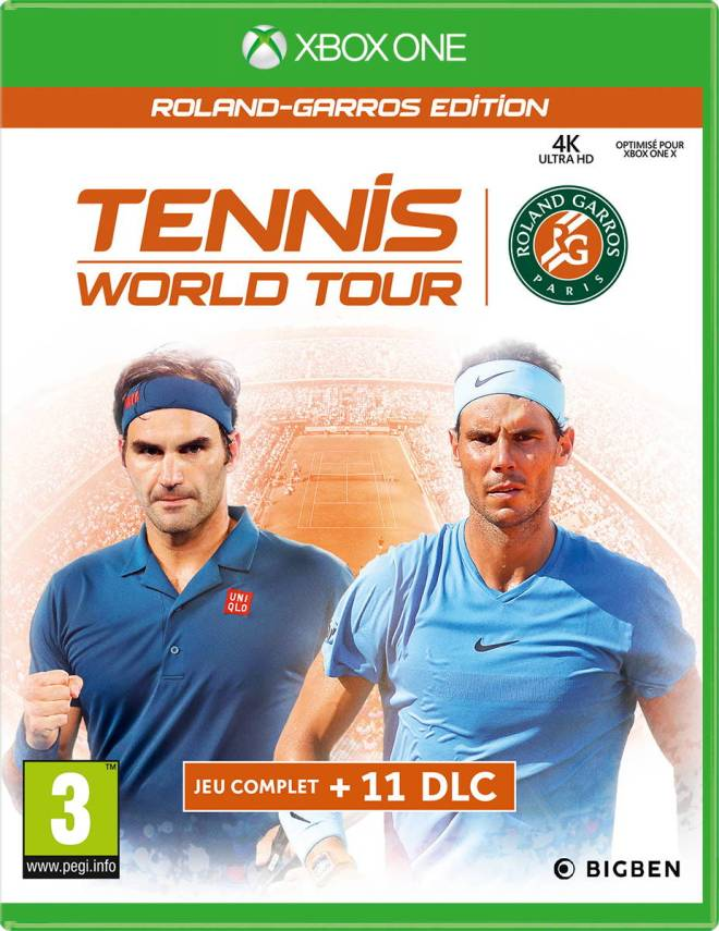 tennisworldtourrolandgarrosedition_images_0004
