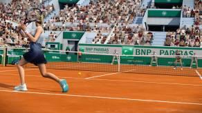 tennisworldtourrolandgarrosedition_images_0006