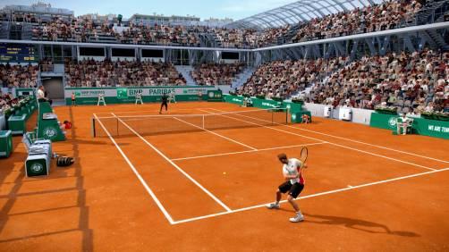 tennisworldtourrolandgarrosedition_images_0007