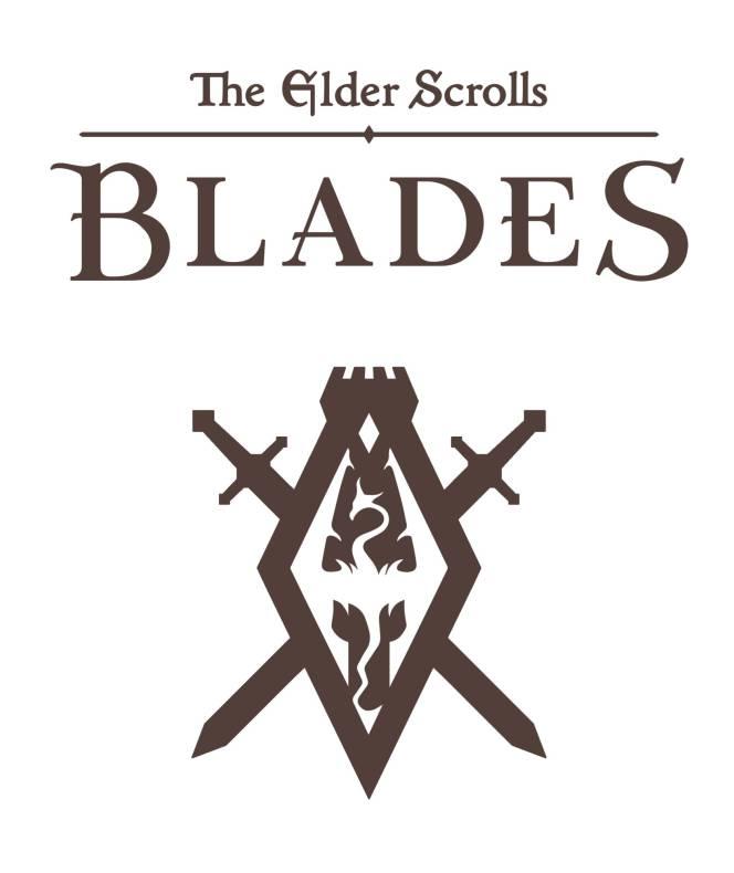 theelderscrollsblades_images_0007