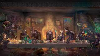 Un week-end gratuit de Children of Morta avant le lancement