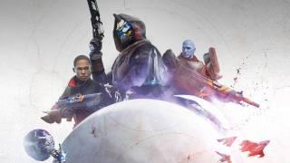Destiny 2 accessible gratuitement sur Stadia pour le premier anniversaire du service