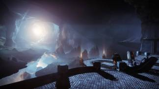 destiny2_shadowkeepimages_0004