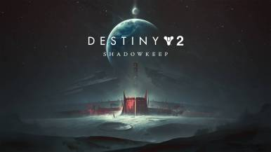 destiny2_shadowkeepimages_0013