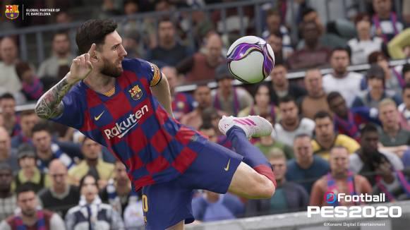 efootballpes2020_e319images_0013