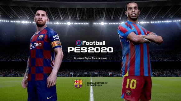 efootballpes2020_e319images_0033