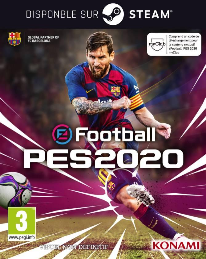 efootballpes2020_e319images_0040
