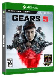 gears5_e319images_0008