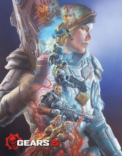 gears5_e319images_0017