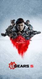 gears5_e319images_0019