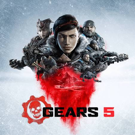 gears5_e319images_0024