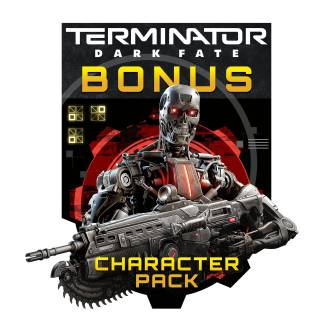 gears5_e319images_0025