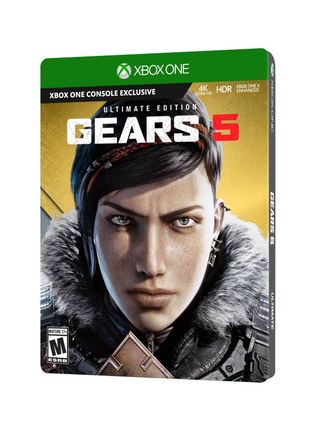 gears5_e319images_0028
