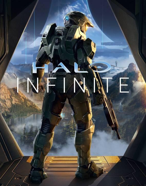 haloinfinite_e319images_0006