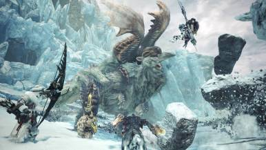 monsterhunterworld_icebornedlcimages2_0003