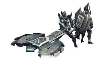 monsterhunterworld_icebornedlcimages2_0006