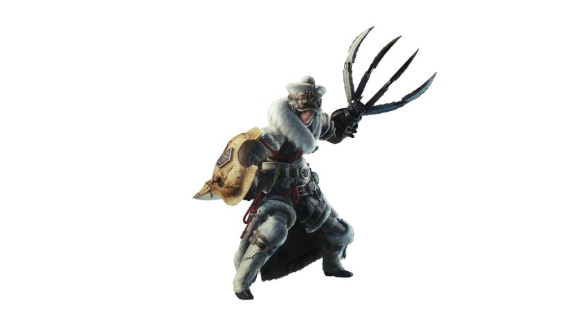 monsterhunterworld_icebornedlcimages2_0007