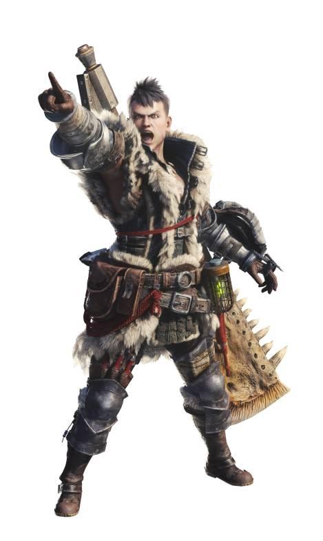 monsterhunterworld_icebornedlcimages2_0010