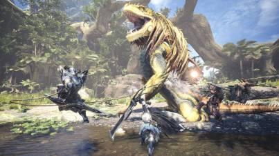 monsterhunterworld_icebornedlcimages2_0012