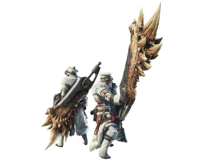 monsterhunterworld_icebornedlcimages2_0013