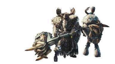 monsterhunterworld_icebornedlcimages2_0015