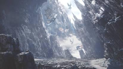 monsterhunterworld_icebornedlcimages2_0017